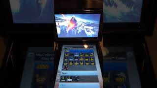 Virtual Pinball Cabinet A-Z ( Part 10 )DOFLINX setup