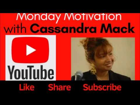 Monday Motivation: Protecting Your Character From Agitators & Instigators