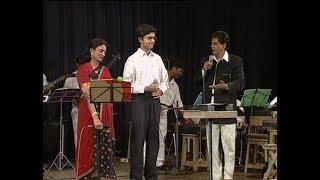 Sevandhiav Ramanan Musiano