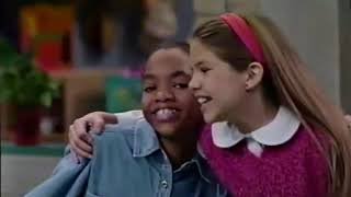Barney's ABC's & 123's (2000 Version)