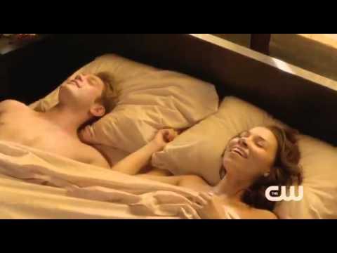 The Secret Circle Season 1 Episode 3