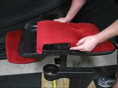How To Set Up Home Theater Seating Seats Irwin Marquee