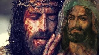 Jesus & Imam Hussain | بين المسيح و الحسين