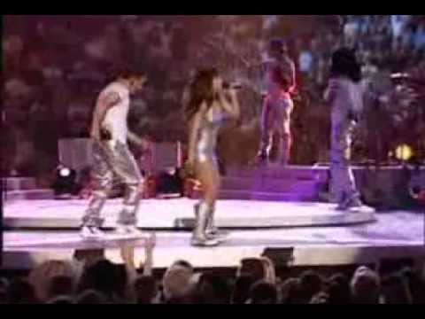 Shania Twain Live  dallas stadium - Honey I'm Home.