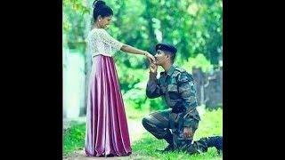 Rab Se Maangi #army #love  #status