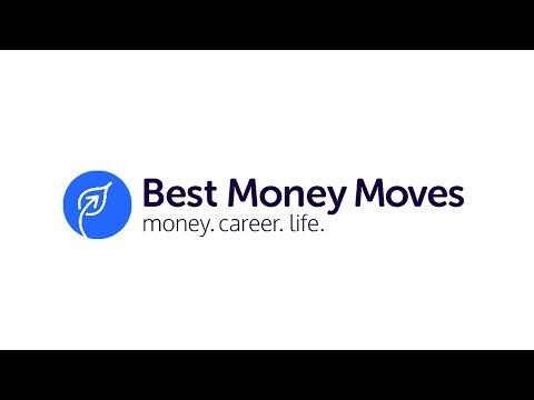 The Best Financial Wellness Tool