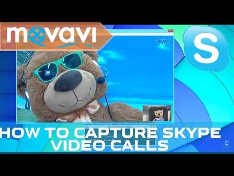 How to Record Skype Calls?