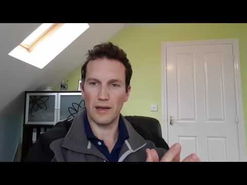 Easy Sales Funnel For Online Personal Trainers