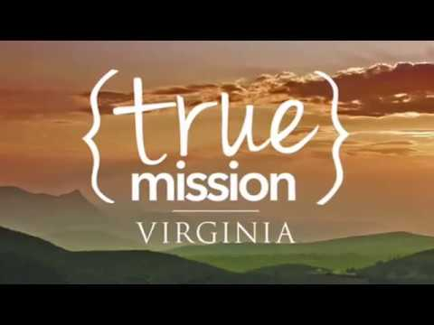 McDonough Toyota & True Mission Virginia - Helping Children