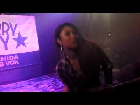 Xxx Mp4 Big Booty Thick Girl Twerking Asian Hot Ass Dance 3gp Sex