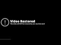 Ariana Grande Guess the Song in 1 Second - Thank U Next | Sweetener Edition