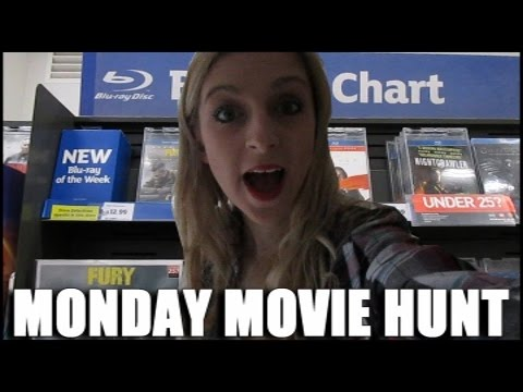 MONDAY MOVIE HUNTING : Nightcrawler, The Judge, Love Roise, This Is Where I Leave You, Pride