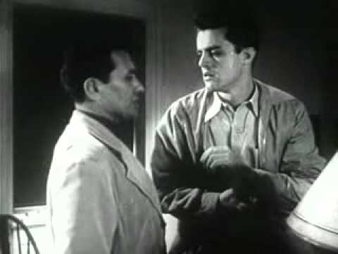 American Propaganda Films   Drug Addiction 1951