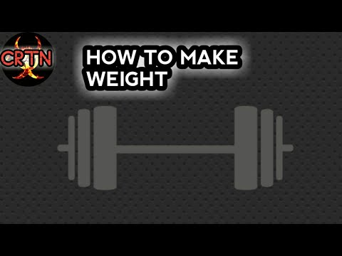 How To Make Weights In Minecraft PE| ✔Creation|