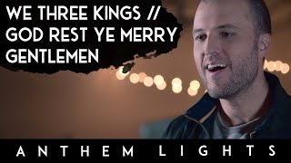 2 29 MB] Download We Three Kings / God Rest Ye Merry