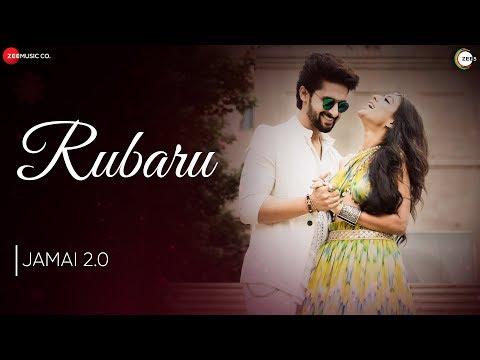 Xxx Mp4 Rubaru Official Music Video Jamai 2 0 Ravi Dubey Amp Nia Sharma Saurabh Kalsi Ravi Singhal 3gp Sex