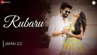 Rubaru - Official Music Video | Jamai 2.0 | Ravi Dubey & Nia Sharma | Saurabh Kalsi | Ravi Singhal