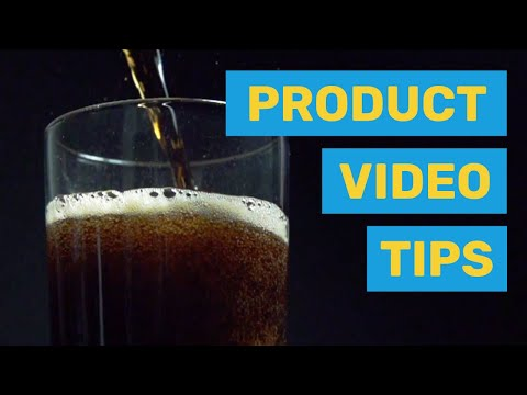 3 Product Video Tips: How to Hook and Convert Viewers
