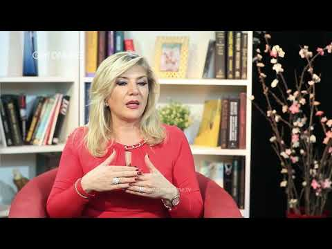 Dr. foojan Zeine Talks About Obsession