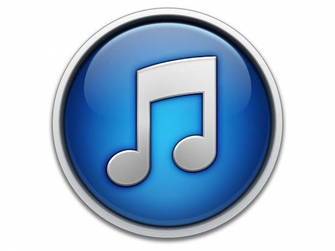 Enable Lyrics in iTunes for both Windows and Mac OS X