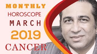 Cancer 2019 Horoscope For Year 2019 Know Your Career Lo