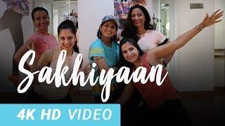 Vijaya Tripurani - Natok24 Com