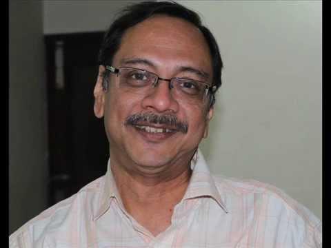 Aj Taray Taray - Surajit Sen