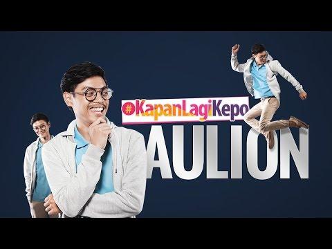 Aulion - Jepang, Cicak dan Pete #KapanLagiKepo