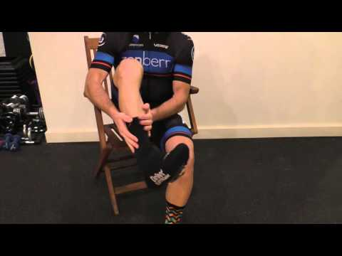 Tips to Keep Your Feet Warm Cycling in Winter