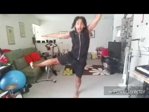 Buraka Som Sistema - Hangover Dance