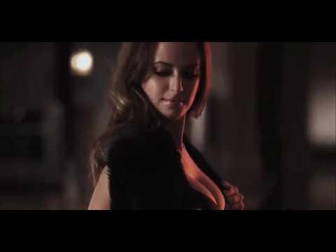Framing Hanley - Hear Me Now (video)