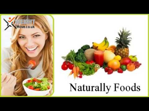 Foods to Increase Collagen Production