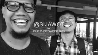 File Photoweek 2019   Redwhite Photography Sijawot Teaser