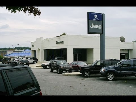 Differance Between Dealerships and Independent Shops