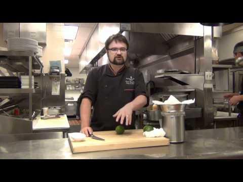 TRIO Tutorial: How To Make Queso Blanco