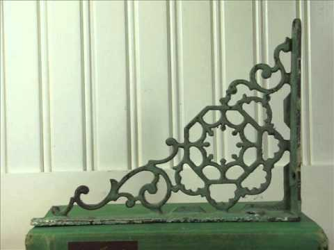 Decorative Shelf Brackets | Becorative Shelf Brackets Metal