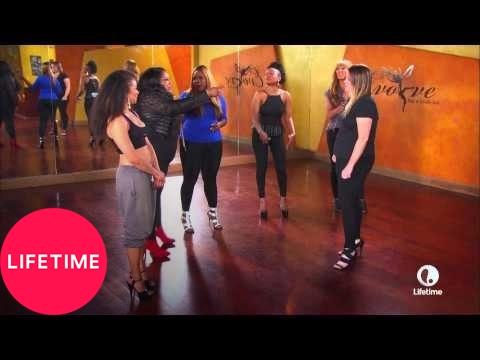 Girlfriend Intervention: Season Finale Sneak Peek   Lifetime