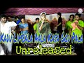 Download Kadu Limba La Aala Kasa God Pala -Dj Vaibhav In The Mix (Unreleased Part) MP3,3GP,MP4