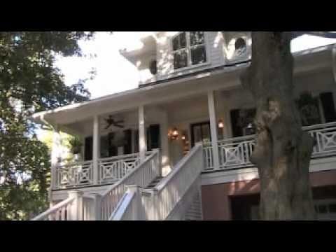 Buck Lumber Video Exclusive (Exterior)
