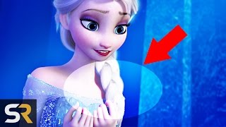 Frozen Full Movies Watch Frozen Movie Online Free Full Movie Watch
