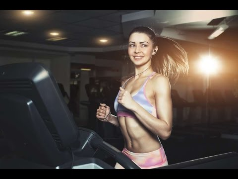 MISTAKES TO AVOID WHILE RUNNING ON A TREADMILL
