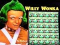 Download  PURE IMAGINATION- WILLY WONKA slot machine Oompa Loompa Feature FULL SCREEN WILDS WIN! MP3,3GP,MP4