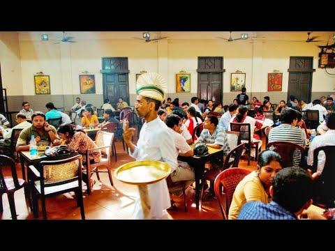 Coffee House Calcutta|College Street Kolkata|Best Place to buy Books | World's Largest Books Market