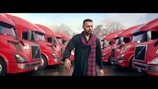 Pind Pehra | Harvy Sandhu | Deep Jandu | Official Teaser 2017