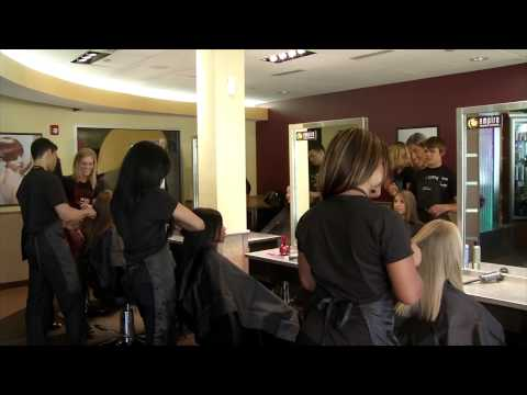 Pursue a Career in Beauty at Empire Beauty School in Matthews, NC