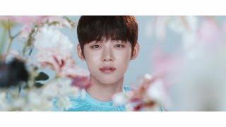 Download TXT (투모로우바이투게더) 'Questioning Film - What do you see?' - 연준 (YEONJUN) Video