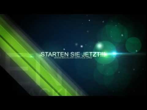 Grauhut Backlink Service - Linkaufbau, Social Media, SEO, Reputation Services