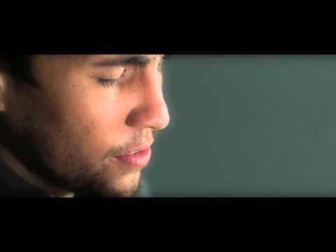 I'm Falling For You - Original version