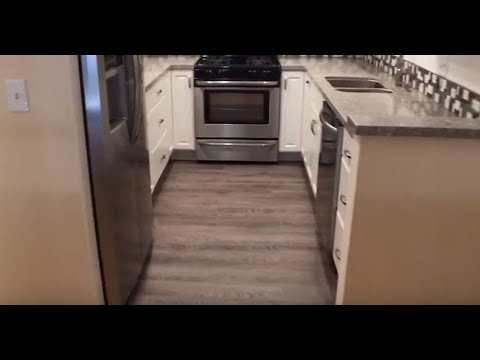 Apartment for Rent in San Diego: Carlsbad Apartment 1BR/1.5BA by San Diego Property Managers