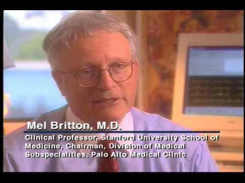 Understanding Lupus Part One